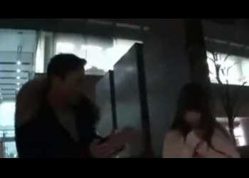 超激かわ素人ナンパで捕まえた童顔ロリロリ美少女がエッチに連れ込まれて素人ハメ撮りホテルエッチ