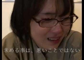 【浅井心晴】処女のSOD女子社員が処女のままAVデビューをしてしまうというガチ泣き処女喪失物語
