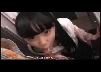 芦田愛菜激似のJC風貧乳ロリ妹がお兄ちゃん大好きすぎてフェラ抜きは当然生ハメ生中出しも要求