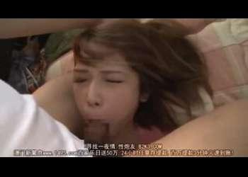 【誘拐レイプ】拉致されたショートカットヘア美少女、椎名そらちゃんがめちゃくちゃに犯され続けるヤバイやつ