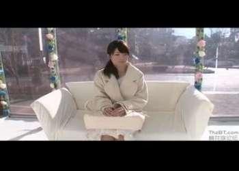 【マジックミラー号】超清楚系巨乳美人妻ナンパ素人ナンパで寝取られ立ちバック騎乗位でハメられまくっちゃう