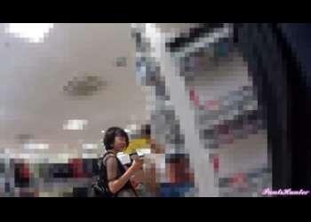 【盗撮】JC風な超ロリロリかわいいショートカットヘアっ子たちの隠し撮り映像個人撮影素人流出