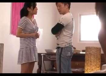 ♥担任の新婚教師をレイプ「聞いているの?…ちゃんと…」生徒に乱交されるおまんこ…っぐじゅぐじょにされる汚まんこ