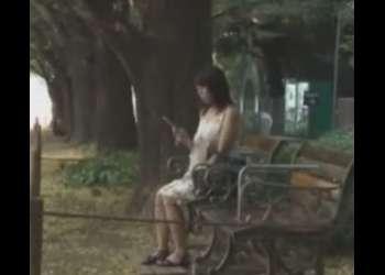 ♡33歳真由美☆人妻と月一回の不倫…欲求不満奥様は愛されたくて僕の言いなり…「ちんぽ欲しいよ…♡」