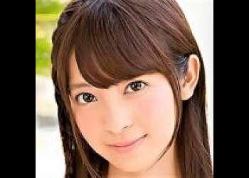 ◆桜もこ●芸能人アイドルグループから待望のデビュー!清純な美少女がクンニから騎乗位!www