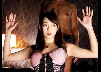 《蓮実クレア(^^♪》囚われた潜入捜査官♡女体拷問研究所の執拗な強力オモチャによるMマ●コへの育成に…ぎゃぁぁ~絶叫wwwwww