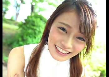 『七瀬ひな\中出し(^^♪』調教して好きじゃけ…広島弁丸出しの小娘が変態ヤロウの縄地獄に嵌っちまうぜぇ~wwwwwwwww