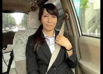 清楚なアラフィフ母ちゃん…衝撃デビュー♡【麻生まり(^^♪】おばさんが初めての3Pセクロスで萌えに萌えちまった~wwwww