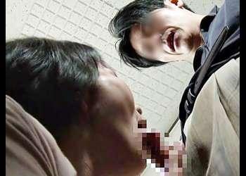 『FAプロ\円城ひとみ(^^♪』ジュボぉぉぉぉ~~おいちぃ!底なし沼な性欲ママが娘用の肉棒を横取りしちまったwwwwwwwwwww