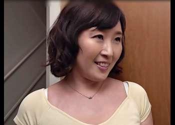 52歳のエロフェロモンって超強烈~~~(^^♪別れた女房の肉食マ〇コにお味におバカな旦那が完全嵌っちまったぜぇぇ~wwwwww
