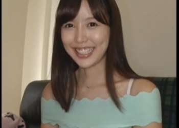 《葵つかさ》激カワのお姉さんからエロ語言われながら肉棒シコシコ!たまんないw
