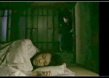 【ヘンリー塚本】これはやばい昭和の性犯罪!民家の窓から侵入して襲いかかる強姦男です。
