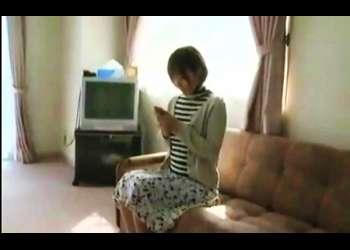 【ヘンリー塚本】本当にすごいマンション団地妻のエロドラマ!旦那の留守にお隣の親父とはめる嘘つき妻!