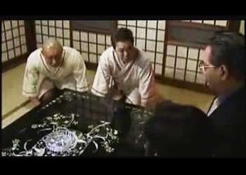 【ヘンリー塚本】本当に猥褻な夫婦交換で妻がやっている!旦那の前でイキまくりです!