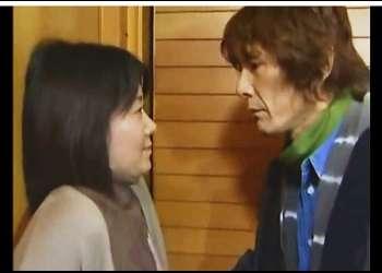 【ヘンリー塚本+加藤鷹】一度限りの関係と割り切ってセックスした欲求不満な奥さま!ところが家までやってきて、襲われてしまいます。