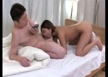 ●今井夏帆●『いっぱいエッチなことしよ♡』滅茶苦茶な交わりに膣をビクビクさせ感じさせまくる!スケベラブジュースが溢れる!綺麗な女を犯す△