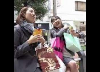 《強姦》東京に来た純朴田舎ムスメをダマして強姦…ともだちを電話で呼び出させてまとめて嵌め倒す…