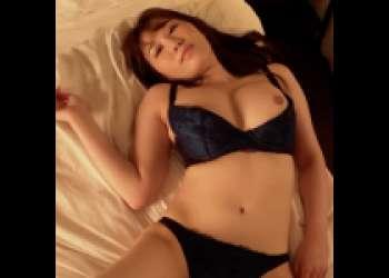 性欲強い大学生と昼から朝までホテル不倫w