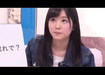 「マジックミラー号」激カワ女子大生が非日常の即ハメ体験におまん濡れ濡れ大絶頂!