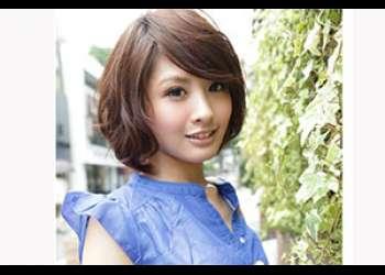 福岡から結婚で上京した新婚奥様が寂しさを紛らわすためにAV出演