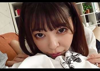 セックスの虜になった円光女子高生がハメまくり!!