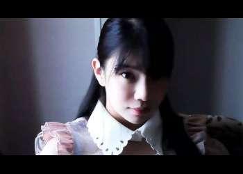 清楚な美人お嬢様の憐れのないハメ撮りSEX動画 瀧本梨絵