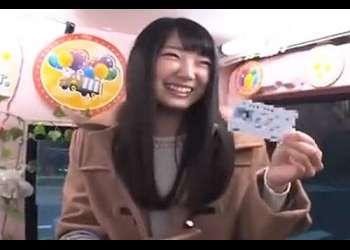 「マジックミラー便」名門大学に通う女子大生が人前で性感帯をイジられて恥ずかしさと気持ちよさで本気イキSEX!!