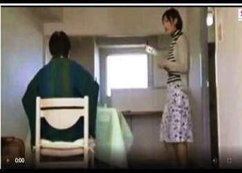 【FAプロ】姑が帰るのを待って隣の男との不倫をする裏切り嫁!デカチンとヤリまくりです!【エロ,エロドラマ,ポルノ,動画,女,淫乱+henry】