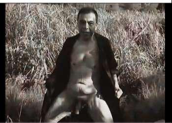 【FAプロ】これはやばい露出マニアのデカチン親父!畑で働いていた奥さまの方が上手でした。【やばい,エロ,エロドラマ,動画,女+henry】