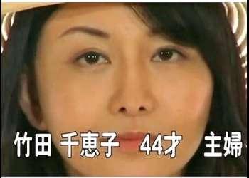 【浅井舞香+花岡じった】これは危ない昭和のラッキーホール!古い木造トイレの穴にチンポコを入れると竹田千恵子44才主婦がフェラチオします。