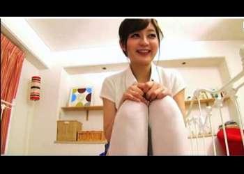 【石原莉奈】これはやばいSSS級美女!【おっぱい,やばい,動画,女+石原莉奈】