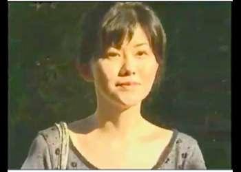 【ヘンリー塚本】なんと卑猥な昭和の愛のドラマ!数年ぶりに刑務所から出てくる旦那と好き者嫁がヤリまくりです!
