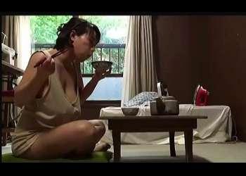 【FAプロ】これはやばいノーブラで金のないデカパイ熟女!大家にオメコで支払います。【やばい,エロ,エロドラマ,動画,女+henry】