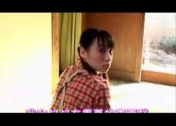 【ヘンリー塚本+北原夏美+ 熟女】これはやばいデカパイで淫乱な奥さま!娘がいるのに愛人とセックスしていました【母親+愛人+娘】