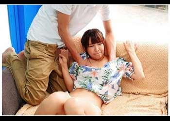 【マジックミラー】肩がセクシーなオフショル女子!池袋で素人ナンパしてオッパイをモミモミです。【オッパイ,セクシー,動画,女+動画】