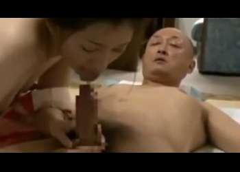 【ヘンリー塚本】売春行為でご奉仕フェラ抜きしまくりメクラ少女は体を売るしかない日活ロマンポルノ