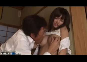 【麻生希】めっちゃエロい巨乳八頭身スレンダー美脚美女を襲って手マンフェラ抜き玉舐めさせまくりでヤラれまくる人妻レイプ