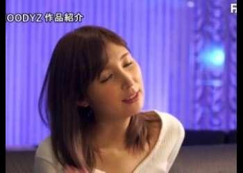 【仲村みう】元芸能人のグラビアアイドルが衝撃AVデビュー!やっぱりハイレベルな貧乳スレンダー美脚美女痴女エロすぎる