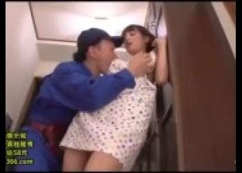 【安齋らら】超特級爆乳持ち宇都宮しをん(RION)人妻レイプ寝取られレイプJカップ神乳すぎる