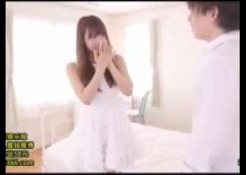 【三上悠亜】元芸能人で超特級ボディがエロい巨乳揺らしまくって真っ白エッチが極上えちえちすぎる