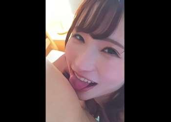 【天使もえ】美乳スレンダーの超絶カワイイ美少女(恋人)が上司の男とセックスしまくっていた件・・・鬱勃起の寝取られ(NTR)セックス!!