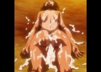 『マ○コ最高だったぜ!』ブサメンが日焼けギャルに生パコ連続中出しして種付完了!