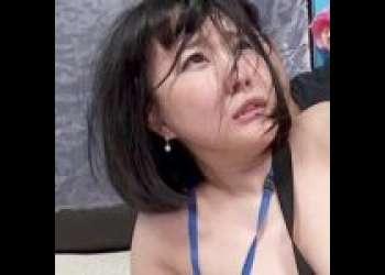 (マジックミラー号)『気持ちよすぎって言ってるんだよぉっ』はしたないおめこを疼かせて女液垂らして感じすぎている姿がとんでもなくエキサイト!!!!