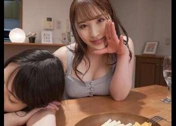 【ムチムチ】「ねぇえ・・・しようよ♡」ひそひそ声で誘惑してくるお姉さんとハメまくったw彼女よりもよくてハマりそうw
