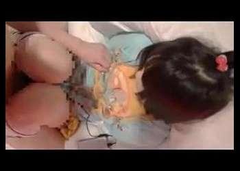 [あ、そこだめ↑]最強少女ガールと交尾www?幼すぎ幼女をパコwwwww