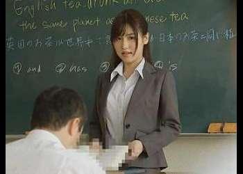 桜空もも [学生の青い淫欲を刺激させてしまったったわ。。。]BODYばつぐんで超美しいなレディー先生犯され凌辱されヤラれホーダイ★{強姦}【犯され輪姦】