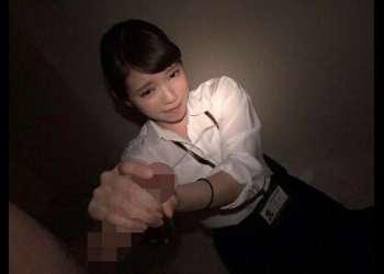 中原愛子 SOD女子社員 自分なりの限界エロに挑戦致します。AV初視聴や撮影見学等を見守って頂ければ幸いです