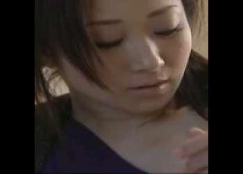 【近親相姦】エロオヤジが義理の娘に睡眠薬を飲ませて昏睡ハメ撮りセックス!!