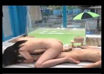 《女子大生×エロ動画》素人ナンパ『エッチしちゃったね♡』友達同士でエロ企画に挑戦して発情しちゃった!驚愕の神ビデオ