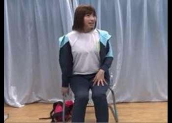 《女子大生×エロ動画》素人ナンパ『恥ずかしぃです♡』ルックス最高な女の子が膣圧チェックからの締り改善SEX!最高のエロ動画